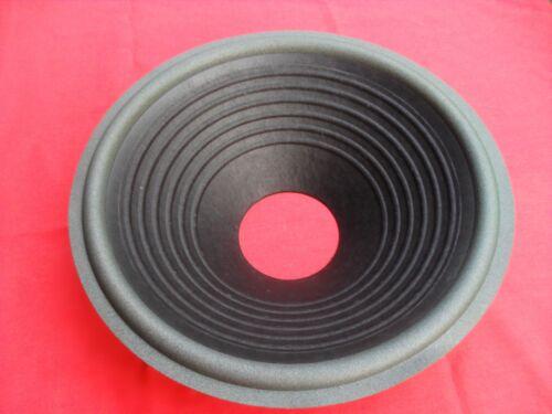 """12"""" JBL 2214H speaker Cone Kit.Speaker Parts."""