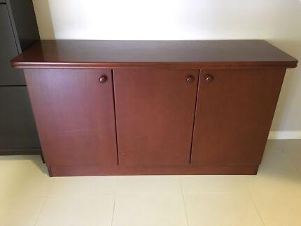 shoe cabinets gumtree 1