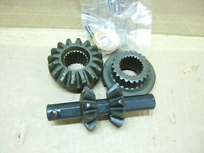 John Deere Mfd Differential Kit 5300 5400 5500 5310 5410 5510 5075 5085 5090 100