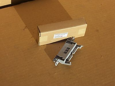 NEW HP Separation Pad Assembly RM1-1298-000 For HP Printers 1320, P2055, - Separation Pad Assembly