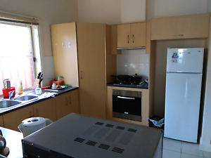 Cheap room for rent in Pennington Pennington Charles Sturt Area Preview