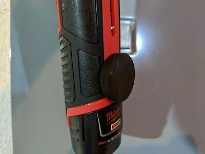 Magnet 14-20 Thread Fits Milwaukee M12 2351-20 Led Stick Light Work Light
