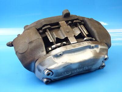 MERCEDES SL 500 R230 225 KW Bremssattel Bremse vorne links BREMBO  20.7047.03 #2