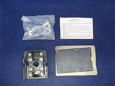 Electrical Repair Kit Ea171 12100