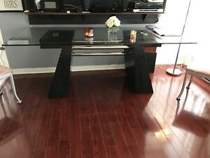 Dining table for $200 or best offer (no chairs)
