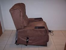 Recliner/Lift Chair Cameron Park Lake Macquarie Area Preview