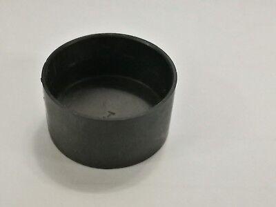 For Lomo Zeiss Microscope 25mm Cap Tube