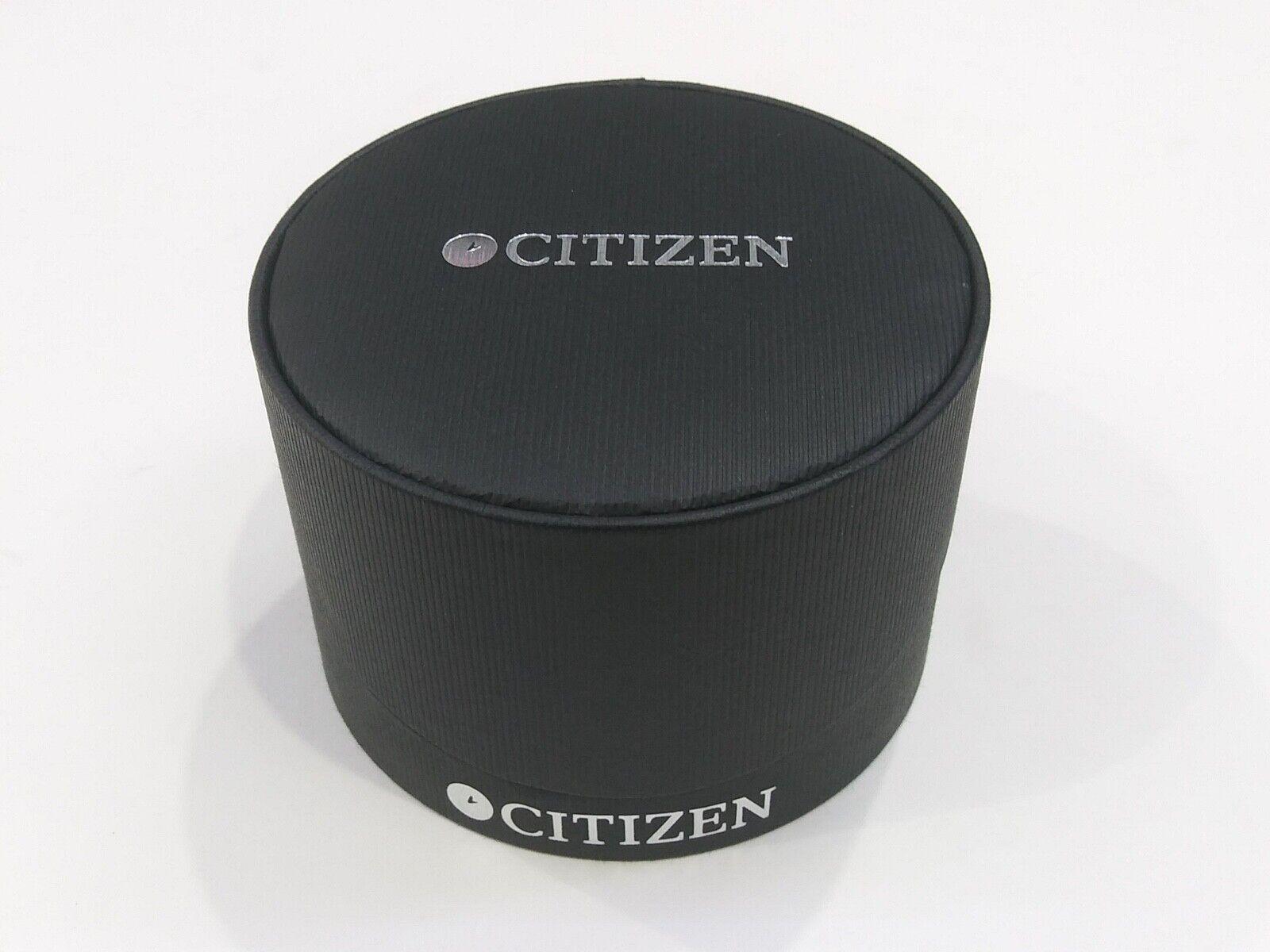 black watch box presentation display storage case
