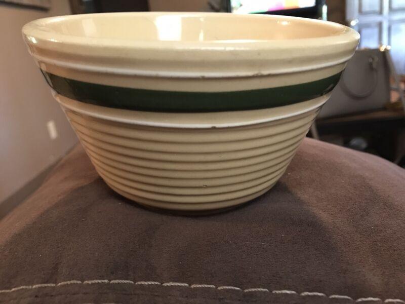 Watt Ovenware Bowl