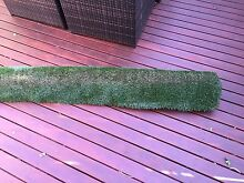 Synthetic turf Cammeray North Sydney Area Preview