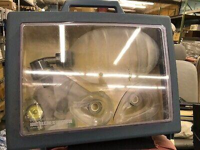Laerdal Adult Silicone Resuscitator