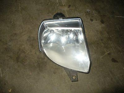 Arctic cat 2007 2008 2009 F5 F6 F8 f1000 right head light headlight lxr 800