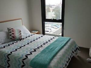 STUDENT Accommodation Only North Melbourne North Melbourne Melbourne City Preview