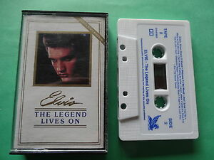 elvis-presley-the-legend-lives-on-cassette-tape-like-new-australian