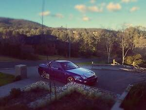 NEED GONE Honda Prelude (no swaps) West Albury Albury Area Preview