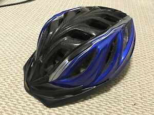 Bicycle Helmet: Size S/M Morpeth Maitland Area Preview