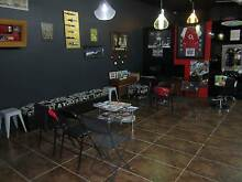 Barber Shop for sale Redlynch Cairns City Preview