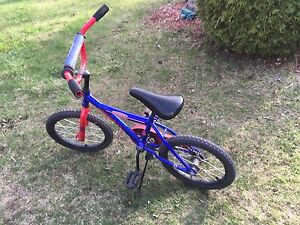 Velo enfants, kids bike 16""