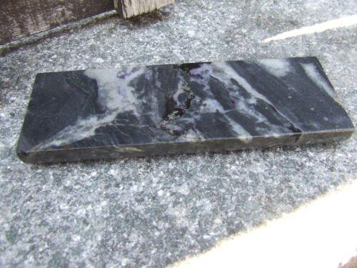 natural sharpening stone/oilstone/honing stone/razor hone