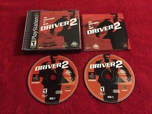 PS1, PS2 & PS4 Games