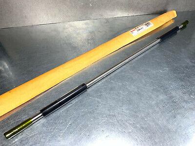 Starrett 600mm End Measuring Rod Micrometer Standard 234ma-600