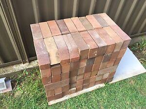 500 new bricks best price Ermington Parramatta Area Preview