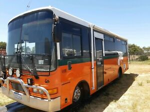 Bus for Sale - Buses - Gumtree Australia