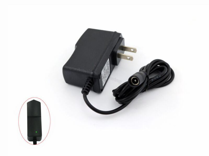 AC Power Adapter Supply for Dell SoundBar Speaker AS500 AS501 AX510 AX510PA