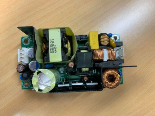 MIKROTIK 12V 10.8A Internal Power Supply (UP1302C-12) 12V 10.8A CCR1036 Series