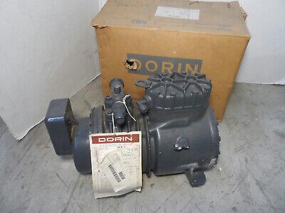 Dorin Motor Compressor 300cb6 3.6hp 2.6kw 1750rpm V220-380