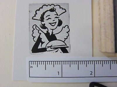 Printing Letterpress Printers Block Printers Cut Maid Zinc