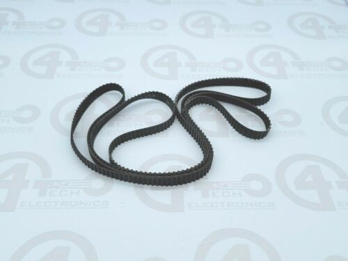 Universal Instruments Timing Belt 46442701 Pack Of 2