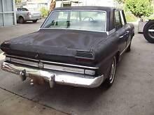 1965 Studebaker Other Sedan Somerville Mornington Peninsula Preview