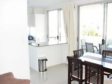 Modern Garden City apartment right next to Coles! Bills included Upper Mount Gravatt Brisbane South East Preview