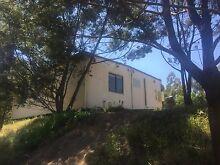 Relocatable Portable Building Granny Flat Studio Office Salon Wallan Mitchell Area Preview
