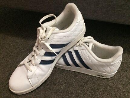 Le Adidas Dimensioni 13 Scarpe Da Uomo Gumtree Australia A Penrith Area