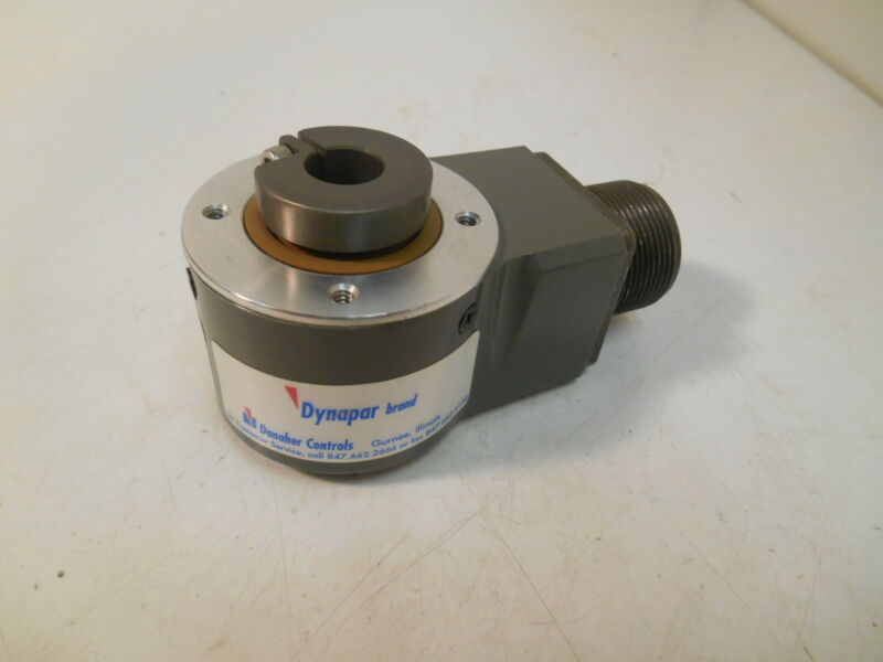 New Dynapar HS20025060222 Encoder