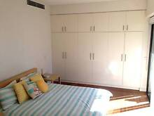 Large Bright  Ensuite Room in Edgecliff Edgecliff Eastern Suburbs Preview