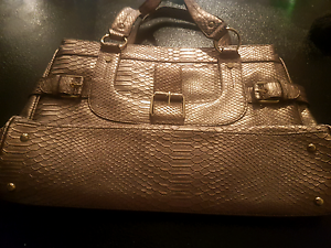 Great condition laptop bag Camillo Armadale Area Preview
