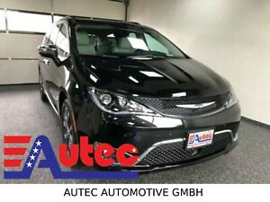 Chrysler 2020 PACIFICA LIMITED 360° CAM. ACC-AHK- 20""