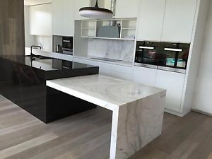 Stone benchtops- All about Stone Coolaroo Hume Area Preview
