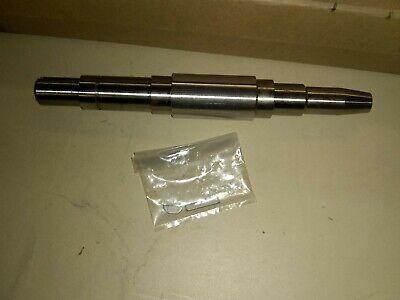 Ag703280 Ag Chem Agco Terra Gator Scott Pump Shaft Mfr 135.000.184x