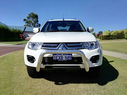 mitsubishi challenger | Buy New and Used Cars in Kalgoorlie Area, WA