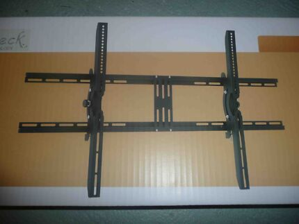 BRAND NEW TV WALL BRACKETS FOR SALE Rivervale Belmont Area Preview