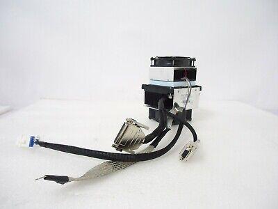 Marlow Thermoelectric Heat Exchanger Peltier Heatsink Cooler Air Cooling Great