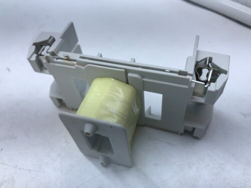 Siemens 3RT19 24-5AK62 Contactor Coil AC S0 Size Cage Clamp