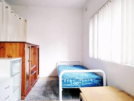 Nice Room Arncliff