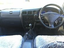 Ute for sale Mannum Mid Murray Preview