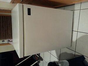 Deep freezer for sale.