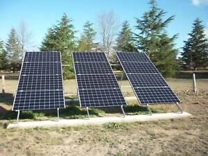 trina solar panels | Gumtree Australia Free Local Classifieds